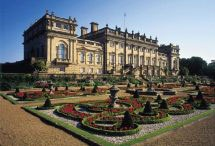 Harewood House, near Leeds www.yorkshirenet.co.uk/yorkshire-west-south/south-west-yorkshire-accommodation.aspx
