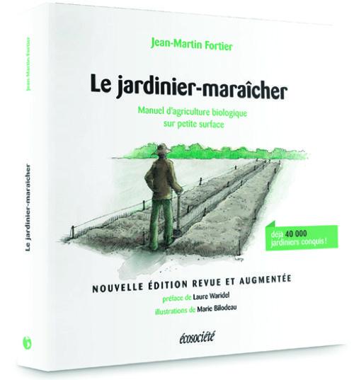Pingl par permaculturedesign sur livres sur la permaculture micro ferme permaculture et for Livre sur la permaculture