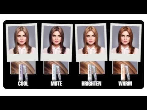 MATRIX SOBLUR Technology #BlurAlert