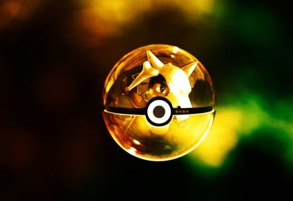 pokeball wallpaper pinterest - photo #10