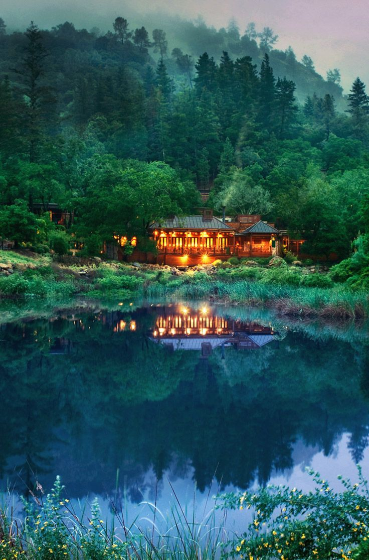Honeymoon Hotels Getaways