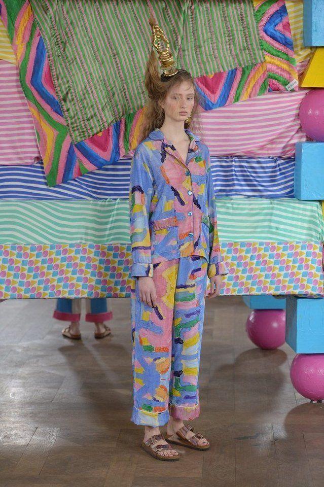 helmstedt   Fashion, Copenhagen fashion week, Fashion week