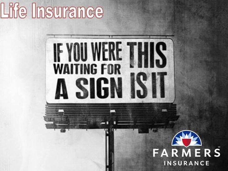 Farmers Life Insurance Quote Extraordinary 30 Best Farmers Insurance Toledo Waimages On Pinterest