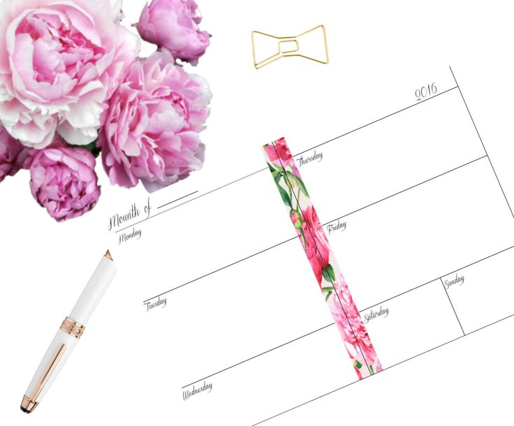 PRINTED Daily Planner 2016 | Ultimate Productivity Planner, Weekly Planner, Planner Pages, Filofax A5 Insert by RoyalPlanner on Etsy