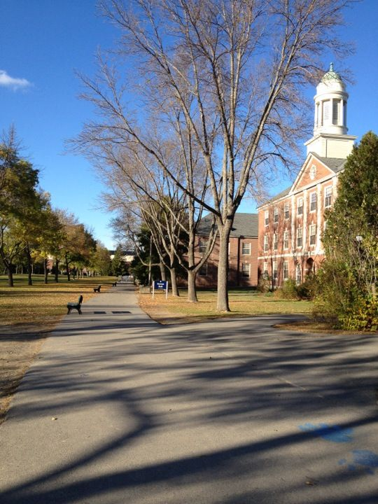13 best colby college images on pinterest colleges waterville university of maine sciox Gallery