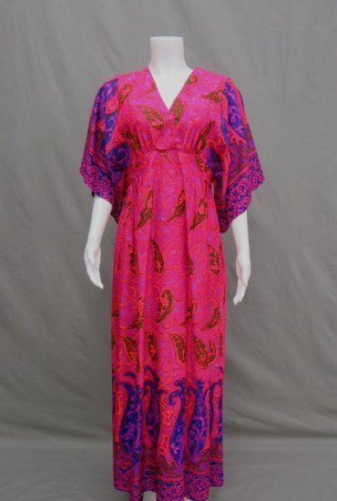 Vintage Hilo Hattie Evelyn Mar... Auctions Online | Proxibid