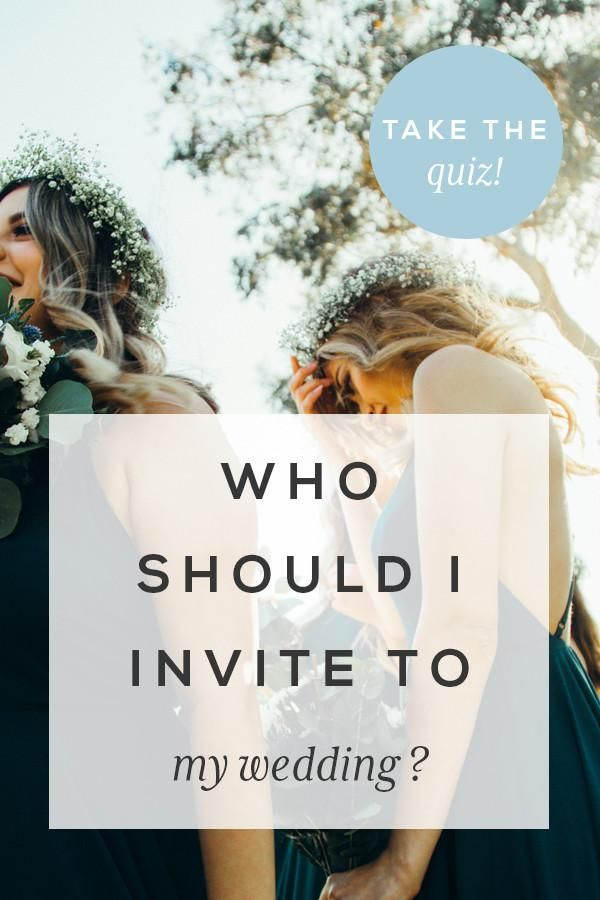 Who should I invite to my wedding? 10 types of guest to consider    | Modern Wedding Invitations + Personalised Stationery. Paper Arrow Press, Modern Wedding Invites & Stationery     #modernweddingstationery #weddingstationery #weddinginvitation #weddingplanning #modernwedding #weddingstyle #weddingdetails #weddinginvitations #weddingdesign #savethedate #bridetobe #bridetobe2017 #bridetobe2018 #weddinginspiration #weddingplanningadvice