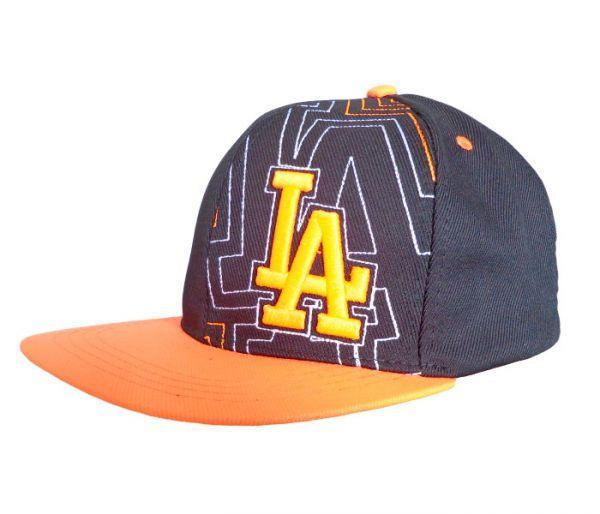 Boné Aba Reta Los Angeles Dodgers - JeJ shopping