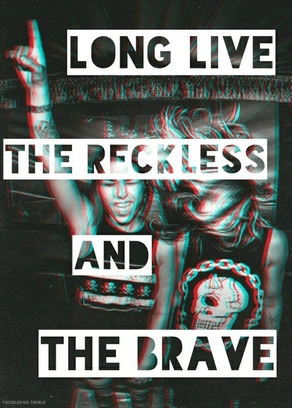 17 Best Images About All Time Low Lyrics On Pinterest