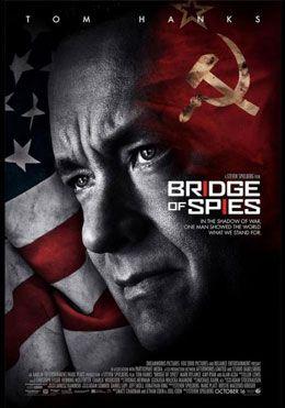 C'est encore à confirmer, mais Steven Spielberg et Tom Hanks devraient être à Paris le dimanche 15 novembre pour une avant-première du film