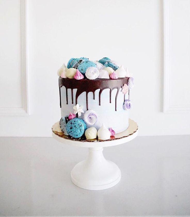 1000 Images About Celebration Cake Design Ideas On