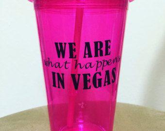 Vegas Bachelorette Tank top/She said yes by keeplifesimpledesign