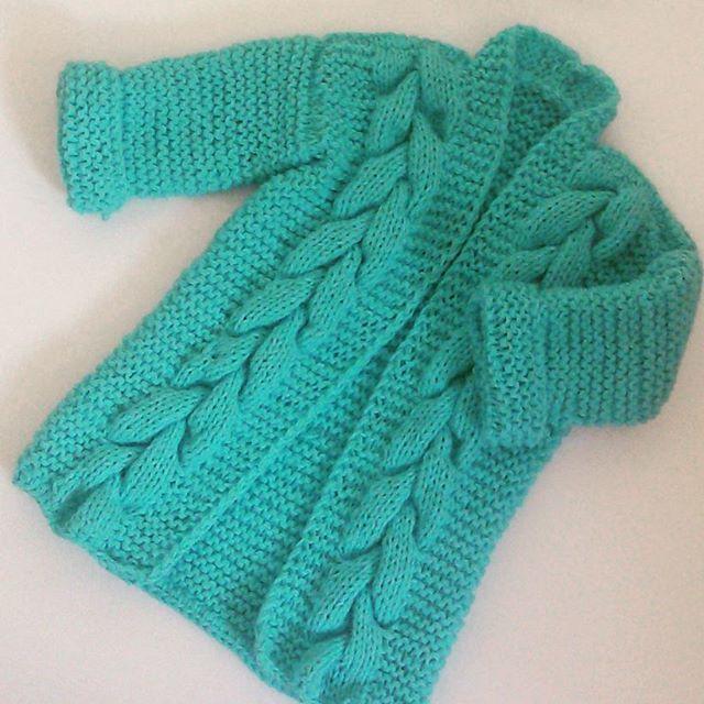 Мятаа)детский закончила,завтра для мамы ) #kardigan#кардиган#кардиганвязаный#своимируками#инстамама#инстадети#подарок#одежда#ручнаяработа#хэндмэйд#knitting#knit#knitstagram#handmade#knits#лало#lalocardigans#вяжутнетолькобабушки#девочке#малышке#knitwear#шапки#варежки#повязки#вязание#весна#пальто#кофта#детскаякофта