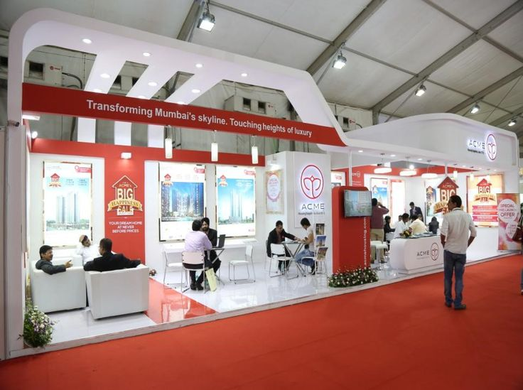 Exhibition Stand Visuals : Best exhibition stand fabrication images on pinterest
