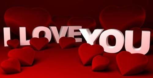 Kata Kata Cinta - http://katamutiara.me/kata-kata-cinta/