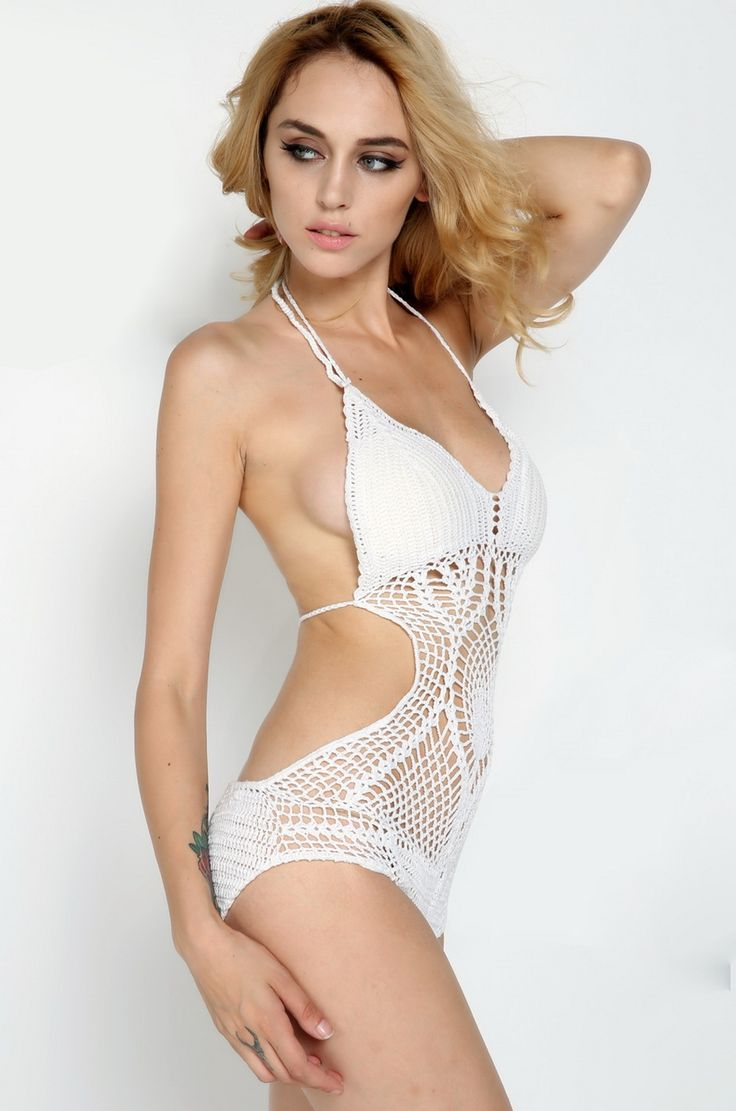 96 best Bikini images on Pinterest | Bademode, Bikini und Badeanzüge