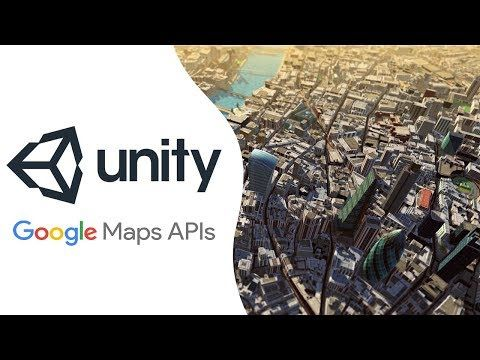 YouTube | Coding in 2019 | Unity tutorials, Game programming