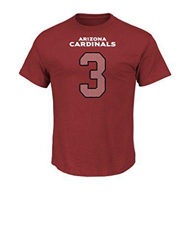 Carson Palmer Cincinnati Bengals Shirts