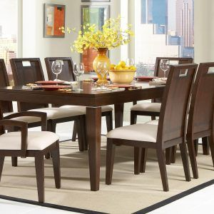 Best Kitchen Table Sets