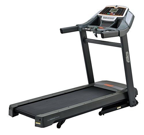 66 Best Treadmills For Sale Images On Pinterest