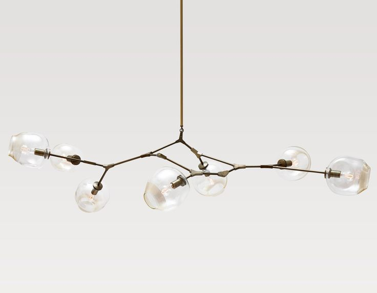 25 Best Ideas About Lighted Branches Room