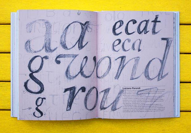 typography-sketchbooks-07