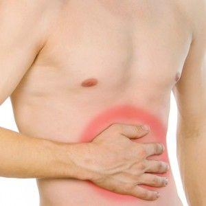 Vista previa del artículo Posibles causas del dolor abdominal intenso y repentino