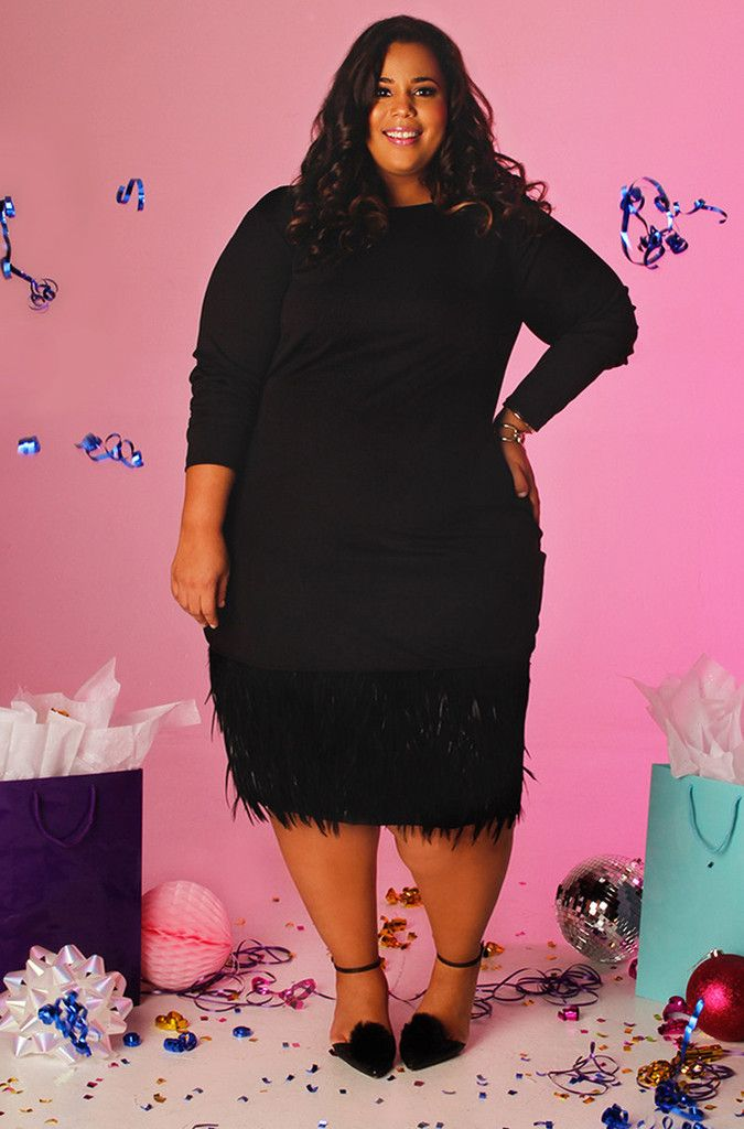 Available at www.rebdolls.com Sizes small to 5X