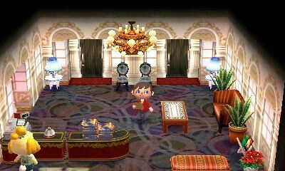 216 best images about animal crossing fun on pinterest merengue hey june and animal crossing for Animal crossing happy home designer hotel