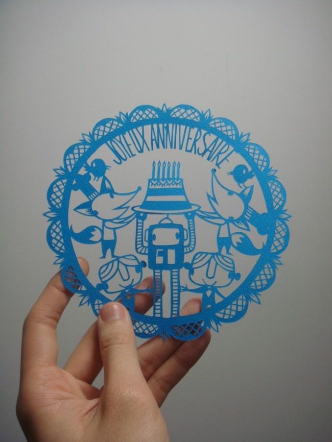 JT Yean: Paper Cut Outs, Art Illusions, Paper Art, Paper Stuff, Laser Cut, Paper Design, Incr Papercutting, Paper Crafts, Jt Yean