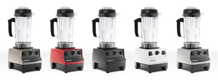 The best overall blender of all as chosen by Viewpoints reviewers. The Vitamix 5200. #ReviewersChoice #blenders