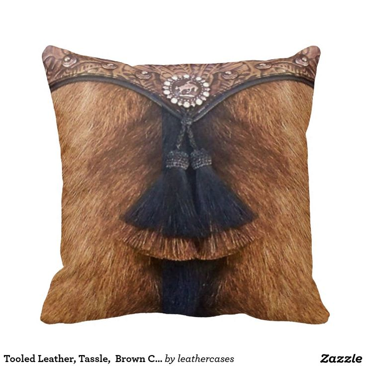 Cynthia Rowley Fringe Pillows: 41 Best Hippy Bags Images On Pinterest