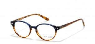 Lunettes Little Paul and Joe : achat montures lunettes de vue enfant