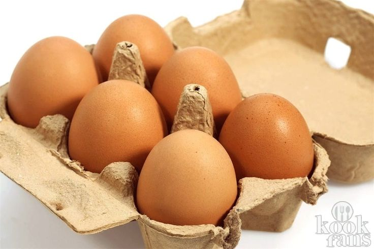 eieren-drijven1
