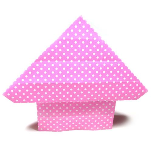 133 best easy origami images on pinterest easy origami