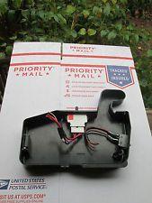 -lg-part-3551ja1084g-lg-refrigerator-hinge-cover-3551ja1084g