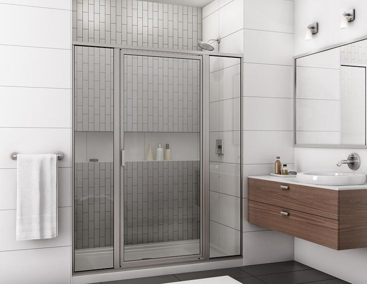 17 Best Glass Shower Enclosures Alumax Images On Pinterest Glass