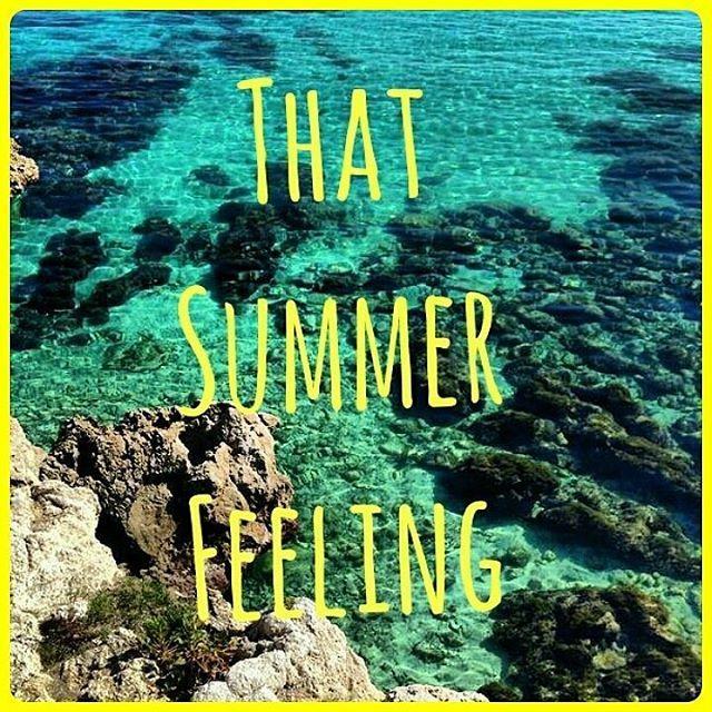 🌞🌞 Summer 🌞🌞