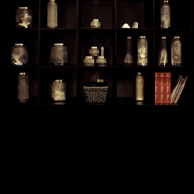 1000 images about volume salon on pinterest for 22 salon houston