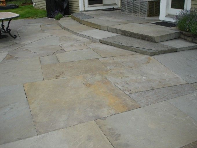 17 Best Images About Paver Patios Stone Patios Paver And
