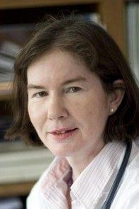 Dr. Zehnle MediBlog - Allgemeinmedizin Homöopathie Reisemedizin