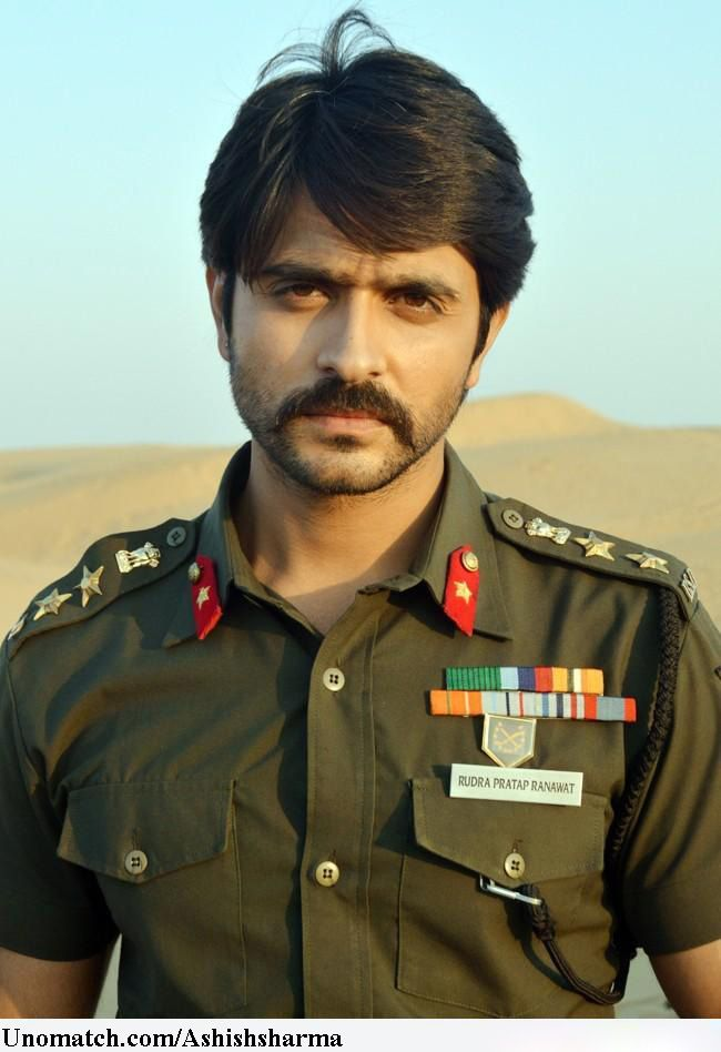 Ashish Sharma is an Indian actor and producer. Sharma started his career as an actor through Bollywood film Love Sex aur Dhokha. like : http://www.Unomatch.com/Ashishsharma/