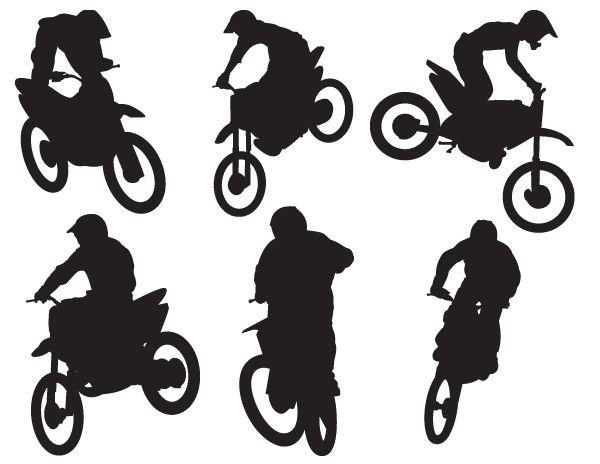 64 best dise o images on pinterest for Disenos de motos