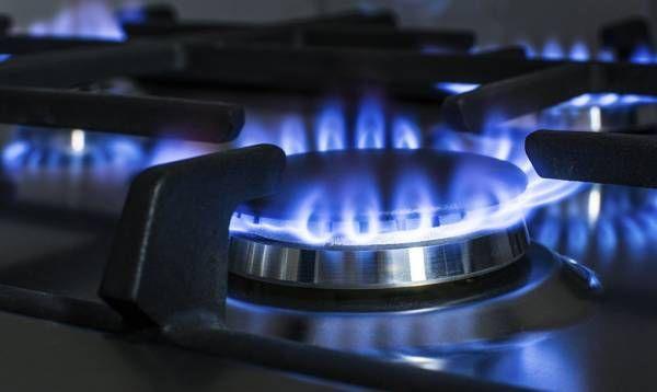 Microcréditos para conectar la red de gas a tu casa