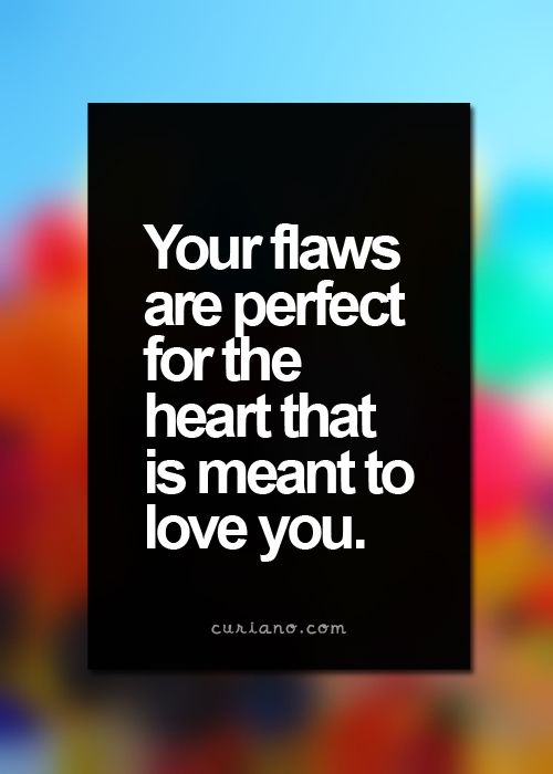 25 best romantic love quotes on pinterest love you