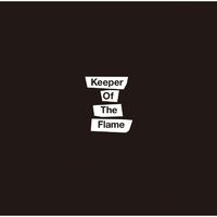 Keeper Of The Flame/the HIATUS   moraは高音質の音楽ダウンロード・音楽配信サイト(月額会費無料)。ミュージックビデオ、ハイレゾ音源も充実。多彩な決済方法でPC、iPhone、Android等から簡単購入。購入した楽曲はいろいろな端末で10回まで再ダウンロード可能。