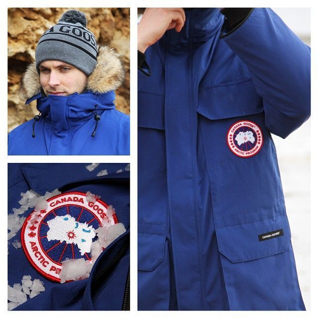 Authentic Canada Goose Jackets - classic and authentic pieces that offer the best in extreme weather protection.Authentic canada goose jackets,canada goose parka,canada goose hoody,canada goose vest hot sales in our Canada Goose outlet store. #vestsmen