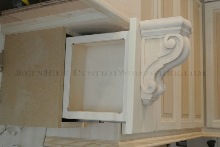 John Bice Custom Woodwork www.JohnBiceCustomWoodwork.com 281 794 4250 JohnB4Woodwork@yahoo.com