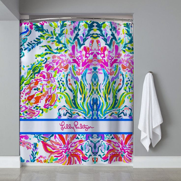 Lilly Pulitzer Coral Stripe Custom Shower Curtain Limited Edition #Unbranded #fashion #Style #custom #print #pattern #modern #showercurtain #bathroom #polyester #cheap #new #hot #rare #best #bestdesign #luxury #elegant #awesome #bath #newtrending #trending #bestselling #sell #gift #accessories #fashion #style #women #men #kid #girl #birthgift #gift #custom #love #amazing #boy #beautiful #gallery #couple #bestquality #lillypulitzer #coral #stripe #logo