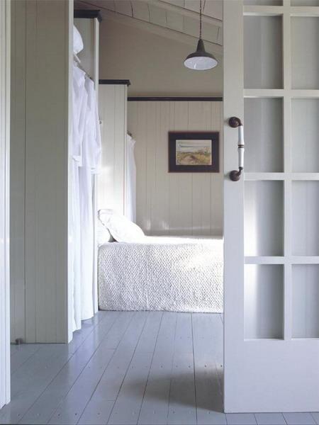 30 best lampe wohnzimmer images on Pinterest Living room - lampe für wohnzimmer